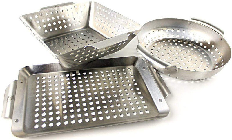 yukon-glory-grilling-baskets_0.jpg?itok=