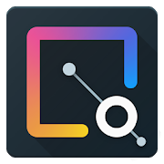 icon-pack-studio-logo-gplay.png?itok=HKn