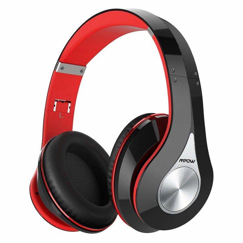 mpow-headphones.jpg?itok=ozEKYcpB