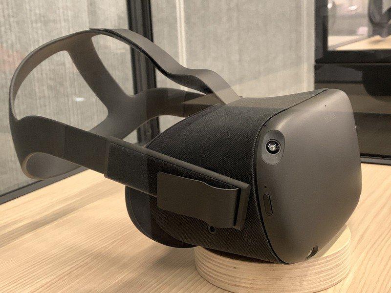 oc5-oculus-quest-proto-hero-01-d5mg.jpg?