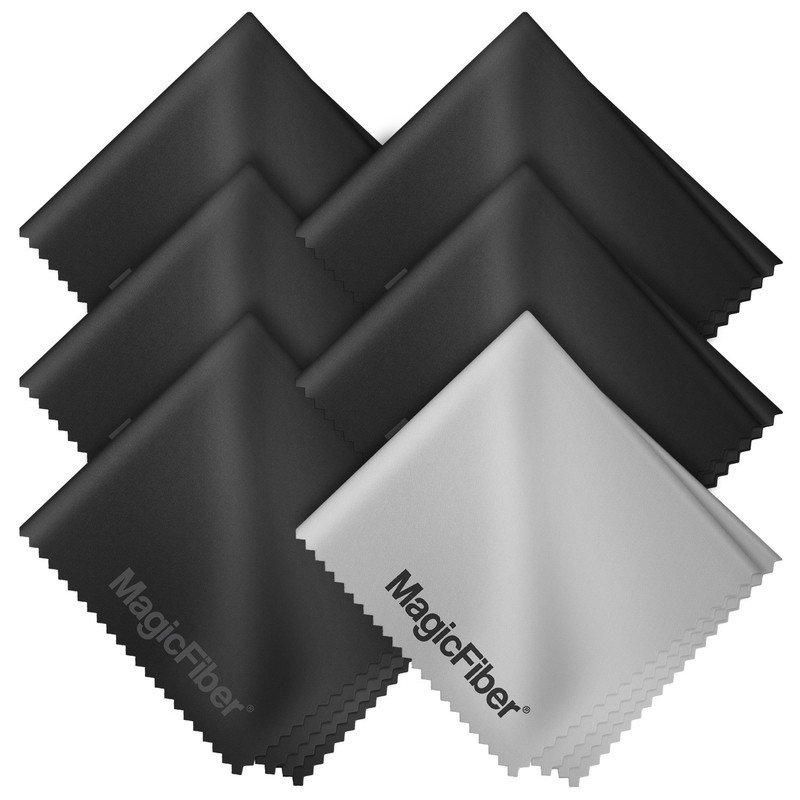 microfiber-cloths.jpg?itok=-zGOFL4Q