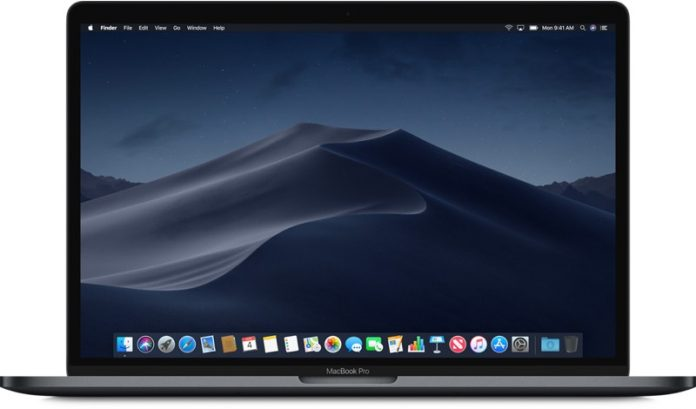 Samsung Rumored to Supply OLED Displays for 16-Inch MacBook Pro and Future iPad Pros