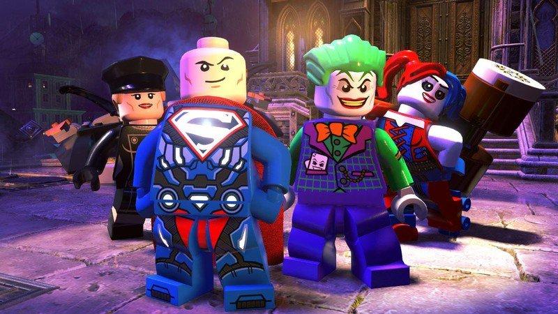 lego-dc-super-villains.jpg?itok=sZPC7L42