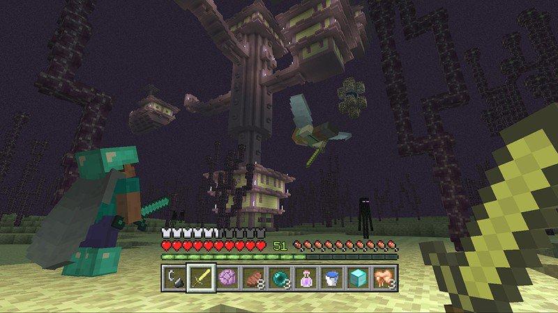minecraft-ps4-screen.jpg?itok=c97UajFX