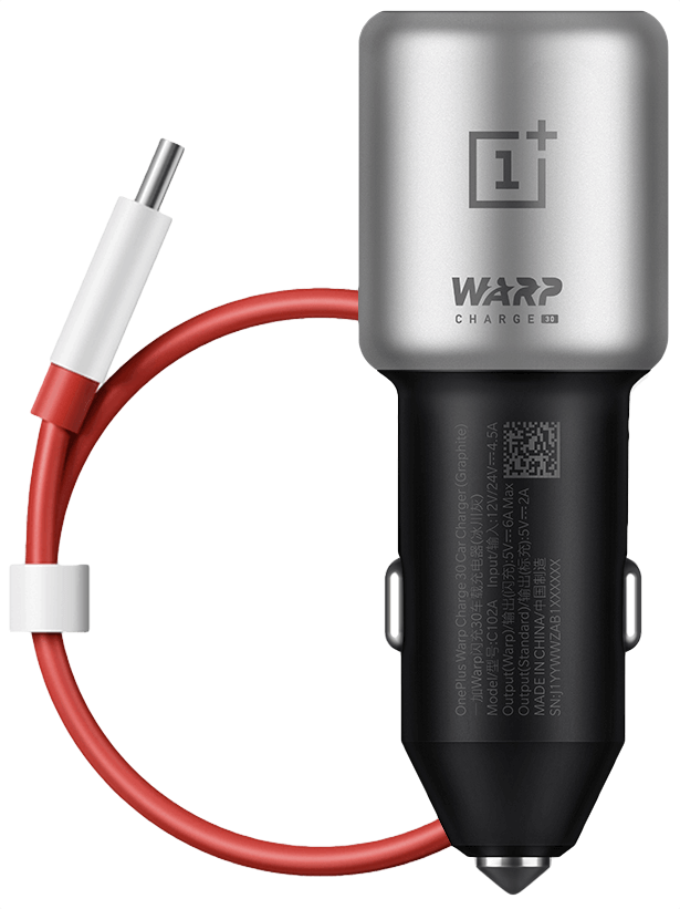 oneplus-warp-charge-30-car-charger-rende