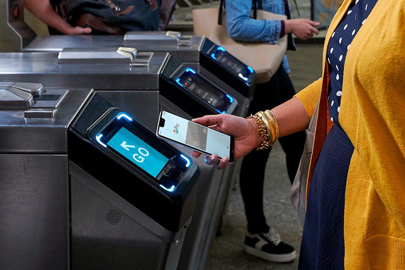google-pay-mta-tap-and-ride.jpg?itok=zEE