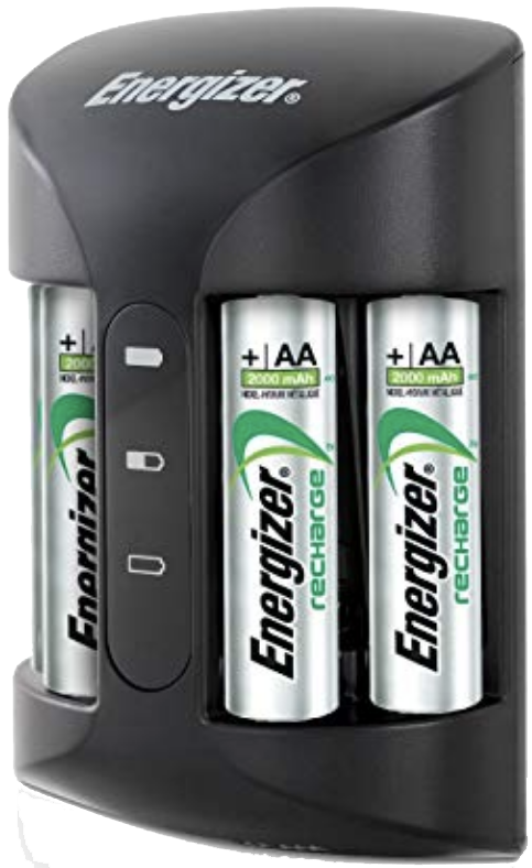 energizer-rechargeable-batteries-se-crop