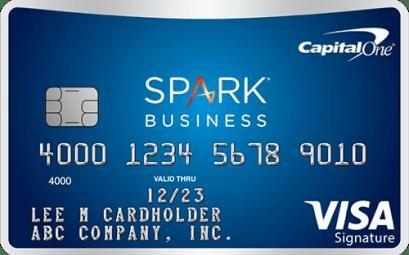 capital-one-spark-miles-for-business.jpg