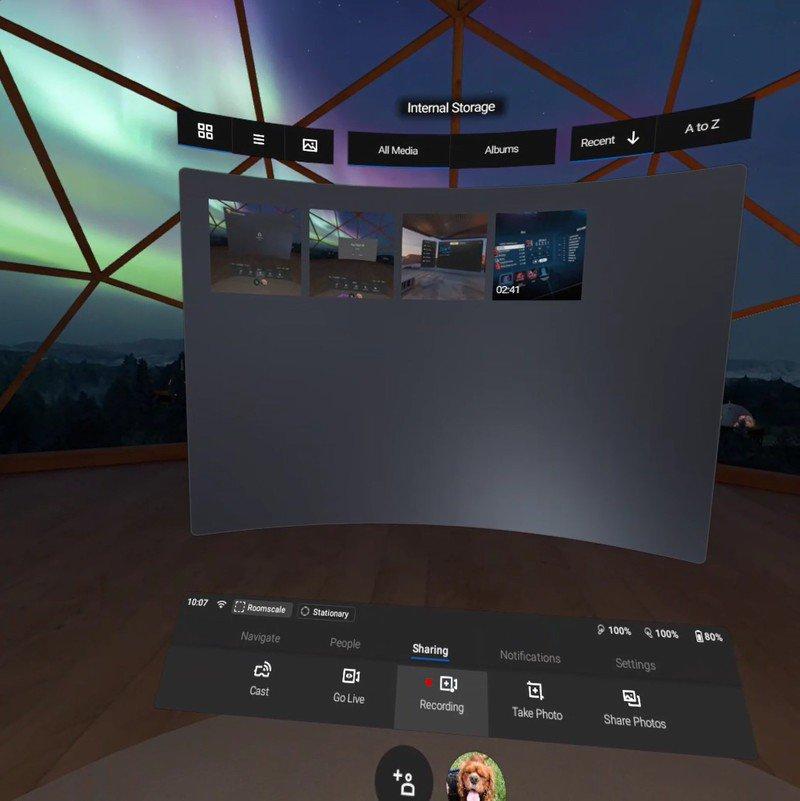 oculus-quest-gallery.jpg?itok=G-xGFO7L