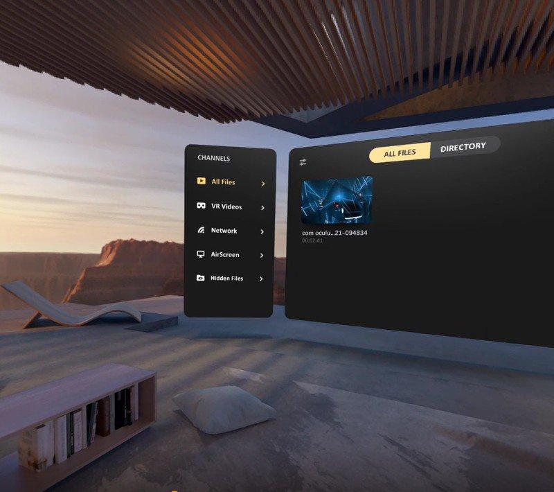 skybox-vr-video-oculus-quest.jpg?itok=U7
