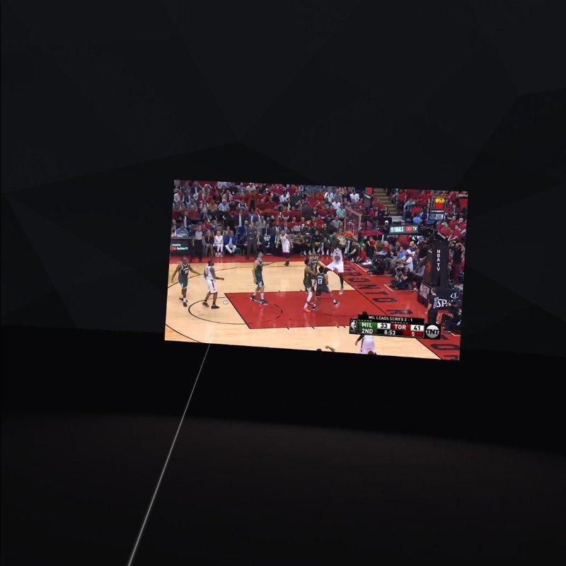 youtube-vr-oculus-quest%5B1%5D.jpg?itok=