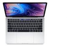 Amazon drops killer deals on certified refurbished MacBook Pros for today only