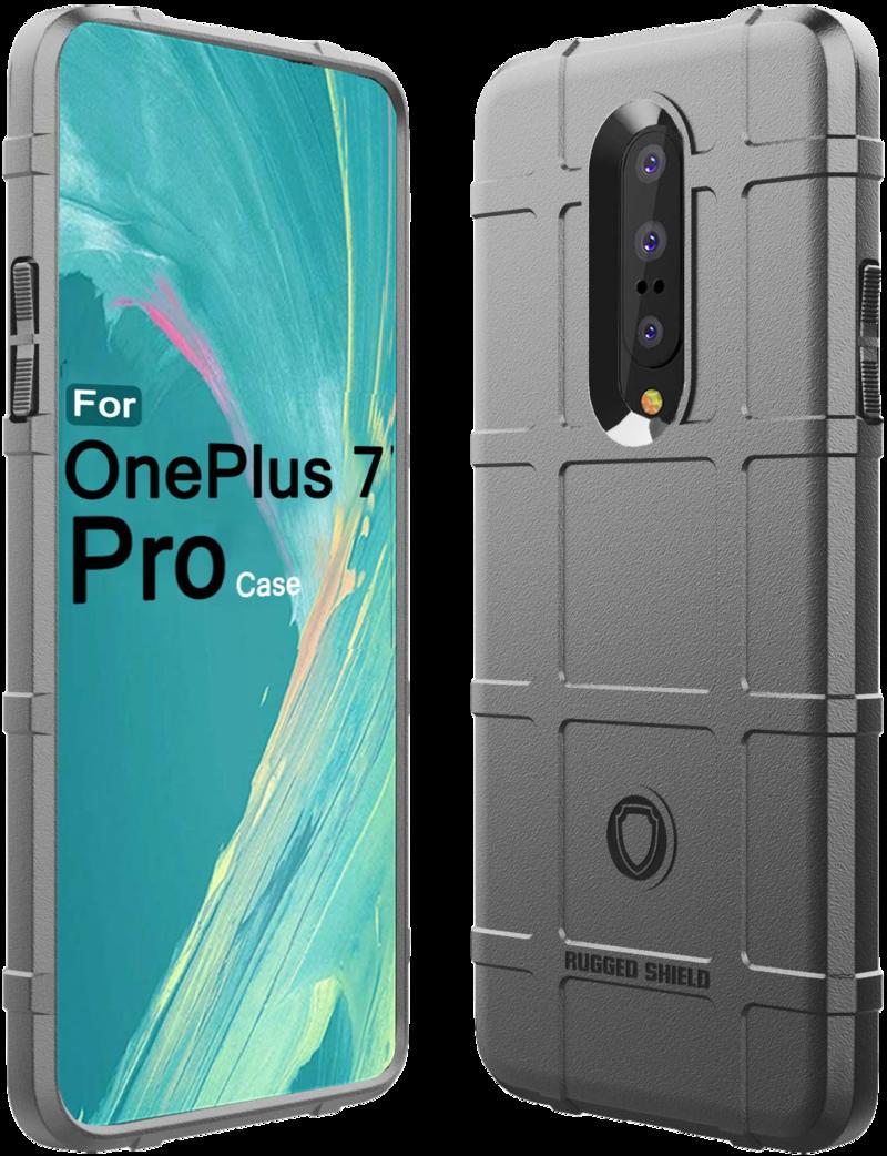 sucnakp-tpu-case-oneplus-7-pro-gray-crop