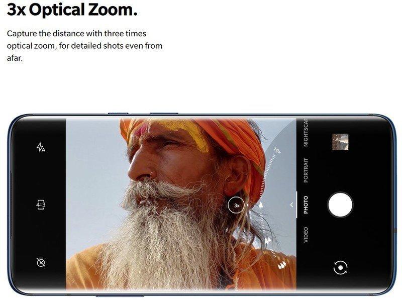 3x-zoom.jpg?itok=YpeMRgZF