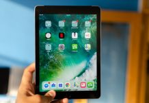 Apple iPad and iPad Pros get big discounts for Memorial Day weekend