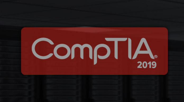 This limited time deal preps you for CompTIA certification for less than $27