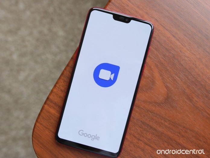 Google Duo's group video calling is now live for everyone