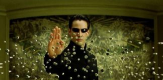 What would it take to build a Matrix-level simulation of reality?