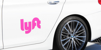Lyft's wallet-friendly Shared Saver option arrives in six more U.S. cities