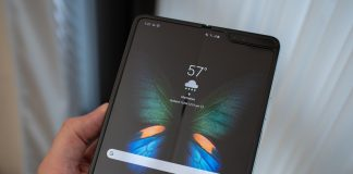Best Buy cancels Samsung Galaxy Fold pre-orders