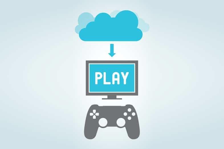 cloud-gaming-ps4.jpg?itok=g6px193Q