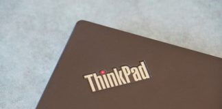 Which ThinkPad should you buy? Here's our guide to picking the best
