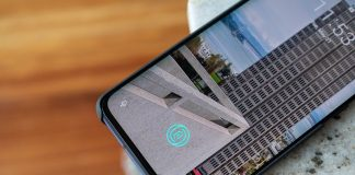 OnePlus 7 Pro fingerprint sensor problems? Here's how to fix it