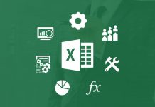 Harness the full power of Microsoft Excel with this 45-hour bundle