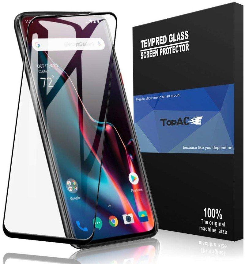 topace-tempered%20glass-screen-protector