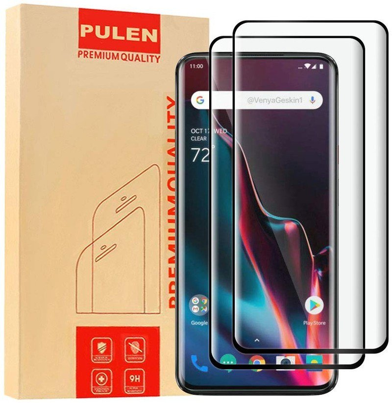 oneplus-7-tempered-glass-screen-protecto