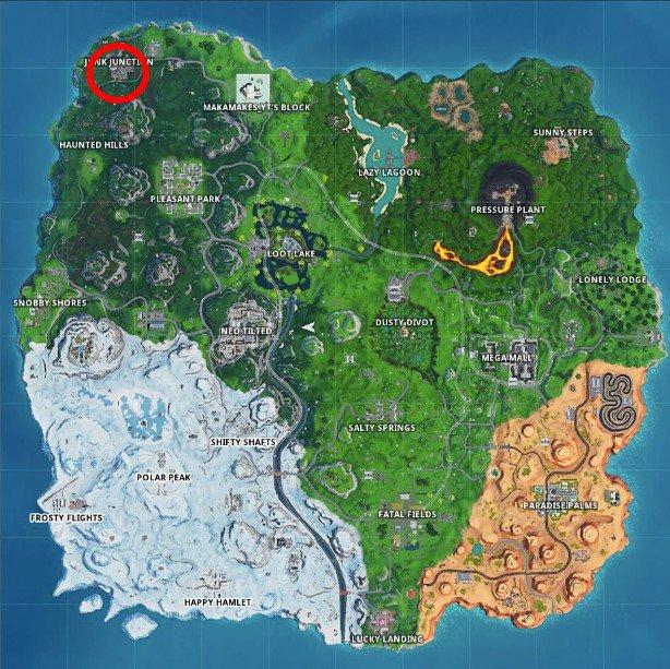 fortnite-hidden-star-map.jpg?itok=sbcEdT