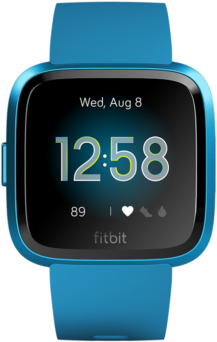 fitbit-versa-lite-blue-front-cropped.png