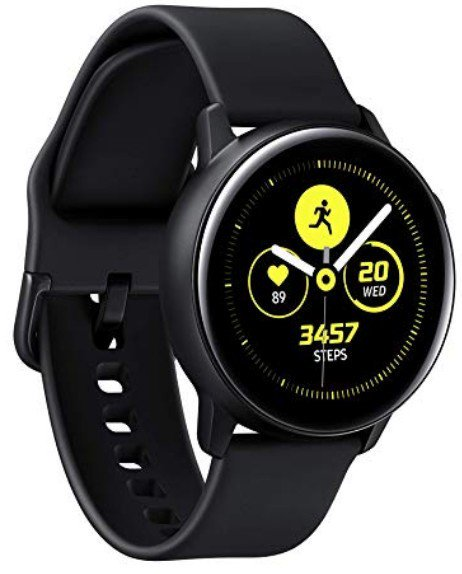 samsung-galaxy-smartwatch-active-rendere