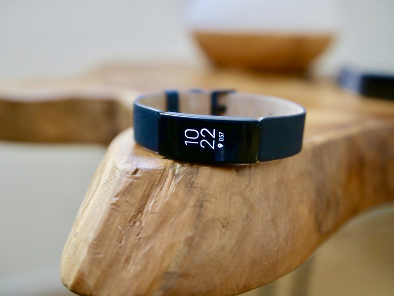 fitbit-inspire-hands-on-1-5m6t.jpg?itok=