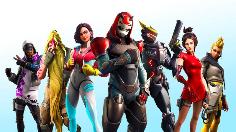 fortnite-season-9-cast.jpg?itok=9eCl7yyY