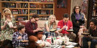Here's how to watch The Big Bang Theory online — including season 12