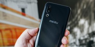 Meizu 16s review: Intriguing hardware, frustrating software