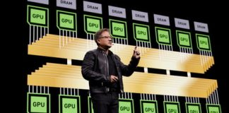 Here's how to watch the Nvidia Computex 2019 press conference
