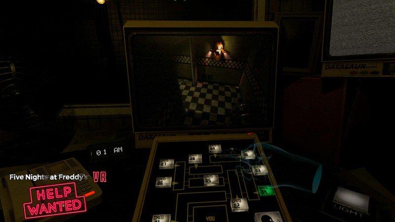five-nights-at-freddy%27s-vr-mini-game.j