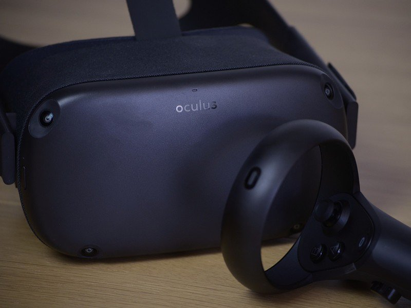 oculus-quest-closeup-2.jpg?itok=6Ipjmk57