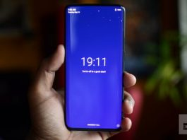 OnePlus 7 Pro plagued by ghost touch issues: Here's what might be a quick fix