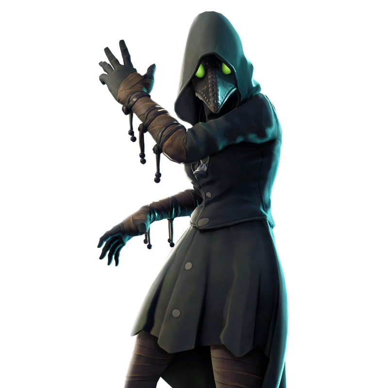 fortnite-scourge.png?itok=ldfpOkFT