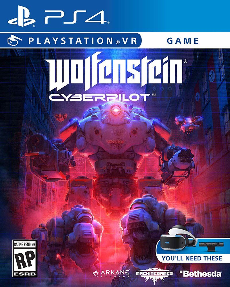 wolfenstein-cyberpilot-ps4-box.jpg?itok=
