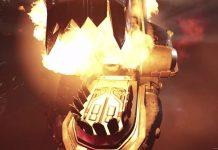 Everything we know about Wolfenstein Cyberpilot
