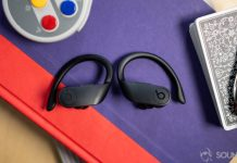 Beats Powerbeats Pro review: Beat it, AirPods