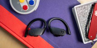 Beats Powerbeats Pro review: Beat it, AirPods