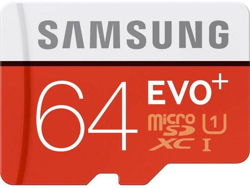 Samsung-EVO-plus-microSD-press.jpg?itok=
