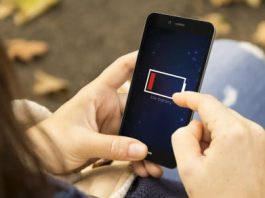 Learn how to boost your smartphone battery life with these tips