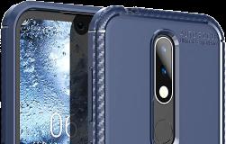 Best Nokia 4.2 Cases in 2019