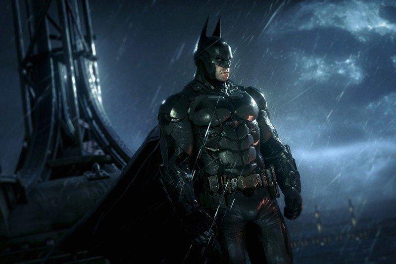 batman-arkham-knight.jpg?itok=FWWnrq6b